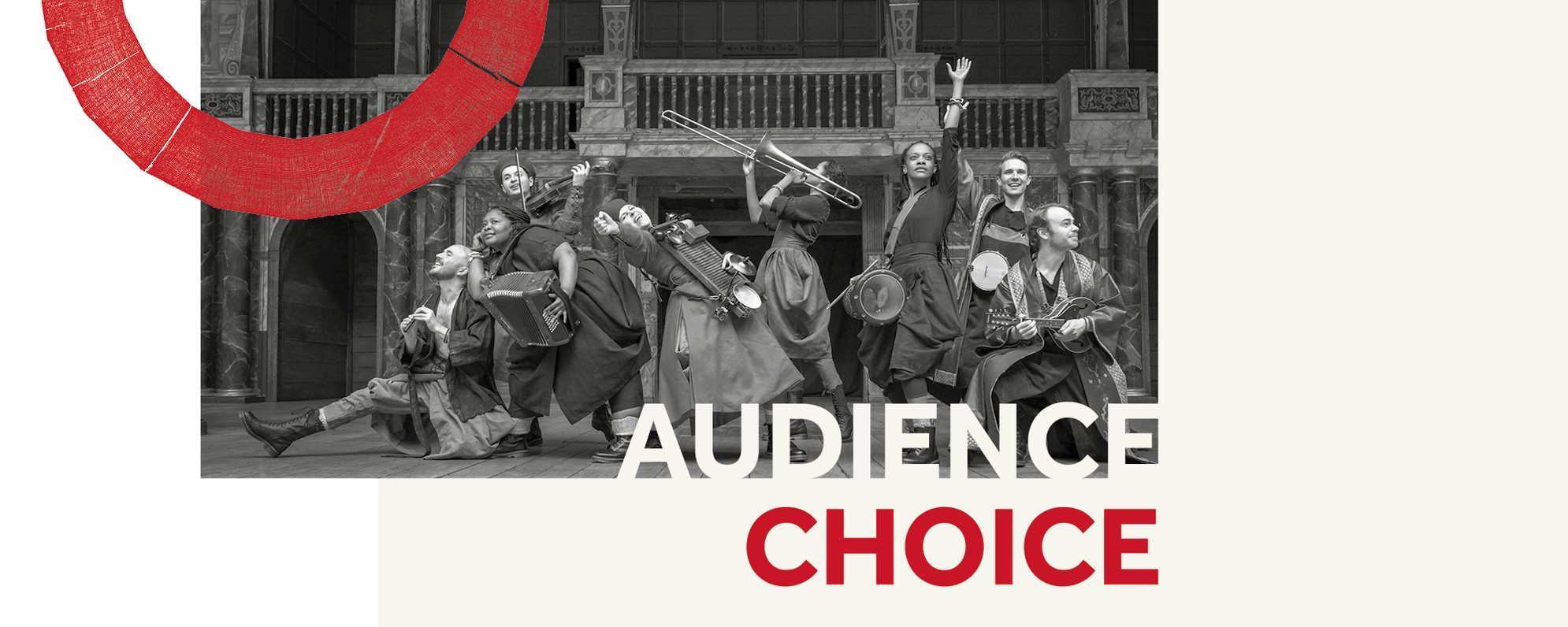 audience_choice_staticmasthead_2000x800_2x