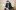 mouthopenstoryjumpout-2019-event-Standardimage