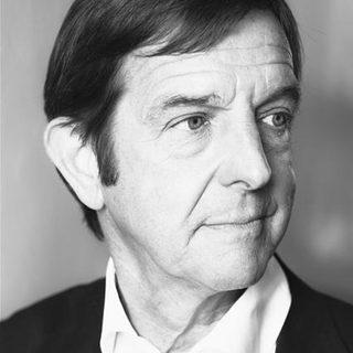 Peter Bourke