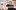 HENRY IV_ REHEARSAL IMAGE 1_ STANDARD IMAGE