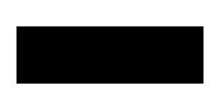 Deutsche Bank Born To Be logo