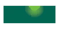 Merian Global Investors logo