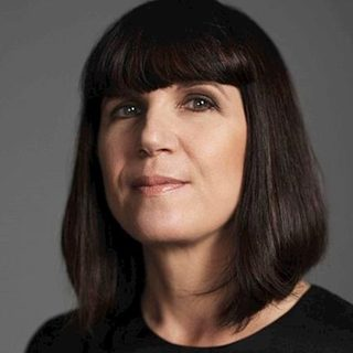 CATHERINE MAYER_BIO IMAGE