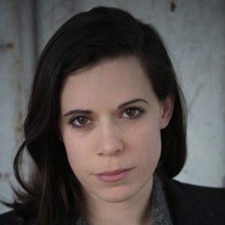Joanna Scotcher_bio