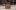 COMPLETE WORKS LEATHERBOUND_ SHOP ITEM_ STANDARD IMAGE