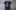 MACBETH WICKED TSHIRT_ SHOP ITEMS_STANDARD IMAGE