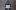 MIODSUMMER FOOLS BAG_ SHOP ITEMS_ STANDARD IMAGE