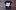 MIODSUMMER FOOLS TSHIRT_ SHOP ITEMS_ STANDARD IMAGE