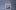 MIODSUMMER JUTE FIERCE BAG SHOP ITEMS_ STANDARD IMAGE
