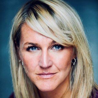 Sarah Llewellyn-Shore