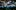 Romeo and Juliet - William Shakespeare - Shakespeare's Globe - 21 April 2017Director - Daniel KramerDesigner - Soutra GilmourChoreographer - Tim ClaydonLighting - Charles Balfour