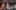 WINTERS_TALE_WATCH_STANDARD_IMAGE
