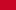 Colour block of dark magenta red