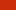 Colour block of Dark Orange Red