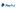 PayPal blue logo