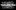 A black and white thumbnail of a video showing the painted ceiling of the Sam Wanamaker Playhouse with the text THIS WINTER in large lettering.